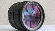 ПРОДАМ ОБЪЕКТИВ  МС МИР-24Н 2/35  № 926940 на Nikon.НОВЫЙ ! ! !