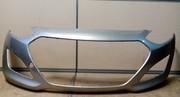 Продам бамперы к Hyundai I30 c 2012 г.в.