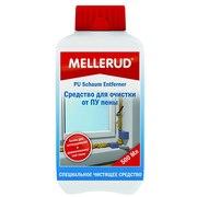 Средство для удаления остатков монтажной пены Mellerud (0, 5 л.)