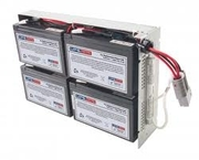 Аккумулятор Ventura и зарядное MasterWatt до эхолота,  детского электро