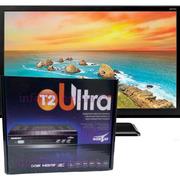 Цифровое телевидение т2 цена в Украине