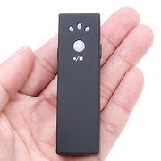 SPC 803 мини цифровая видеокамера наблюдения 8мп фотоаппарат диктофон