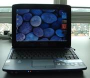 Продам по запчастям ноутбук Acer Aspire 2930 (разборка и установка).