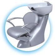 Кресло-мойка PR-2201
