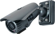 Видеокамера Innovi IV-360U