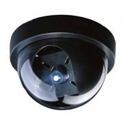Видеокамера Avigard AVG 25HD