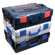 L-Boxx - Bosch Professional
