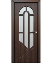 магазин дверей Smiledoors