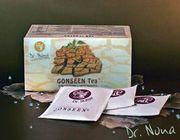 Чай Гонсин 1 пакетик