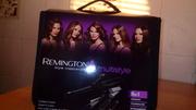 Продам набор для укладки Мультистайлер Remington S8670