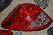 фонарь RAV 4  06-10