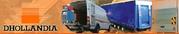 Установка и ремонт гидроборта  DHOLLANDIA