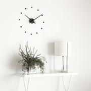 Купить качественные дизайнерские часы на стену Nomon Oj  (Киев,  Харько