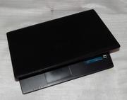 Ноутбук Asus X55U
