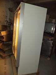 хХолодильный шкаф бу ( однодверные,  двухдверные,  со стелянными дверьми