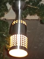 лЛюстры,  светильники,  бра бу
