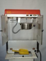аАппарат для приготовления Pop Corn бу