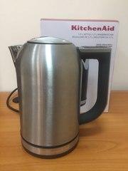 KitchenAid 5KEK1722SX