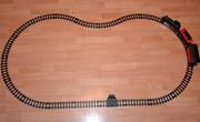 Игра железная дорога Royal Express