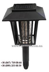 Купити антимоскітний ліхтар за низькою ціною