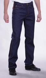 Montana джинсы модель 10040