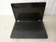 Продам по запчастям ноутбук HP G62 (разборка и установка).