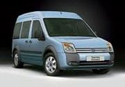 Для Форд Конект 2002-2017 г запчасти б/у