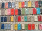 Чехол оригинальный   IPhone 6,  6S,  6 Plus,  7,  7 Plus.  От оригинала не