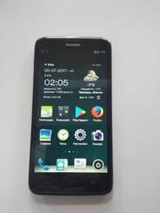 Продам смартфон HUAWEI A199 аналог P6