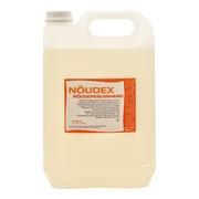 Концентрат для ручного мытья посуды Noudex T-Puhtax (1 л.)