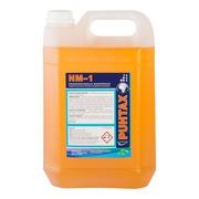 Средство для мытья посуды в посудомоечных машинах NM-1 T-Puhtax (1 л.)