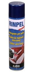 Средство для очистки натуральной и искусственной кожи RINPEL Atas