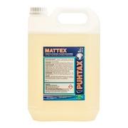 Средство для чистки текстильных поверхностей Mattex T-Puhtax (1 л.)