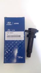 Катушка зажигания Hyundai Kia (Mobis)