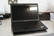 Продам по запчастям ноутбук Lenovo G560E (разборка и установка).