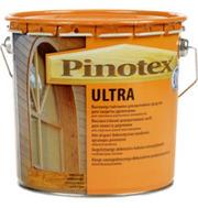Пинотекс Ультра Pinotex Ultra