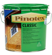 Пинотекс Класик Pinotex Classic