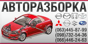 Разборка Opel Astra G запчасти опель астра ж Разборка Opel Astra G