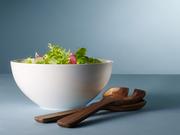 Набор для подачи салатов Villeroy & Boch Artesano Original – бесплатна