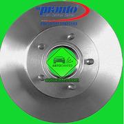 25832103 Тормозной диск