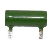 Резистор мощный ПЭВ - 25 300 Ом