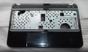 Ноутбук на запчасти HP Pavilion dv6-2128sr