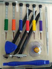 Набор инструментов ,  отверток Kaisi K-T3601 для телефонов (14 в одном
