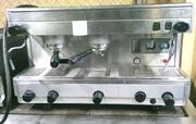 Кофемашина б/у La Cimbali M30 Classic