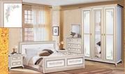 Спальная система Принцесса (Скай)