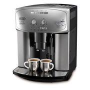 Кофемашина DeLonghi ESAM2200.S