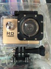 Экшн камера екшн гоупро action camera екшен gopro съемка экшен HD Подб