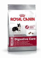 Корм для собак royal canin medium starter 12кг.
