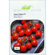 Саженцы,  удобрения,  семена,  садовый инвентарь