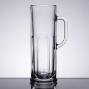 Libbey 5001 пивной бокал